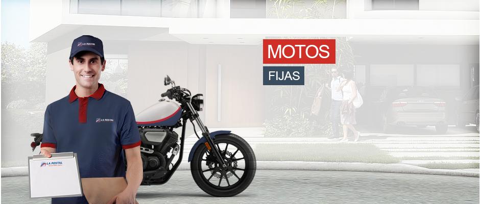 motos_fijas